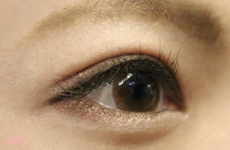 jillstuart-eyeshadow-color3