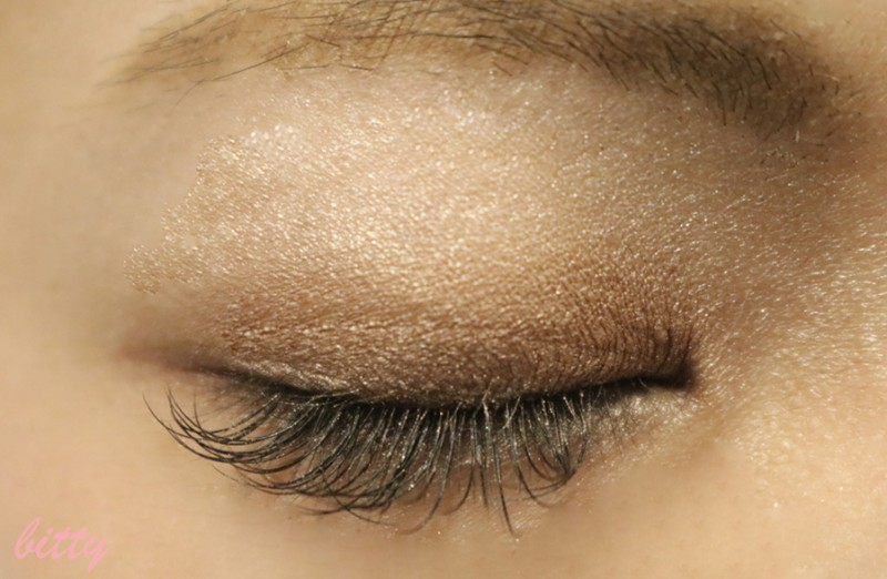 dior-eyeshadow-color2