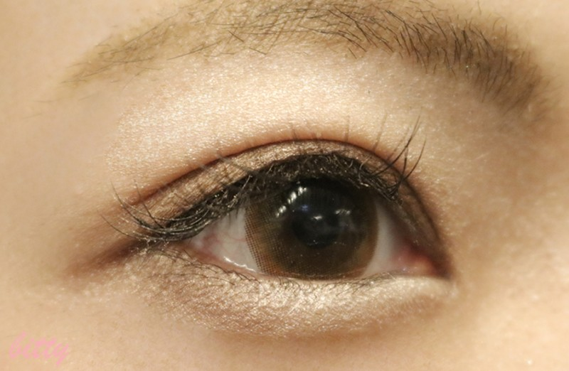 dior-eyeshadow-color3