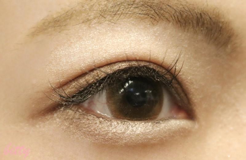 dior-eyeshadow-color3