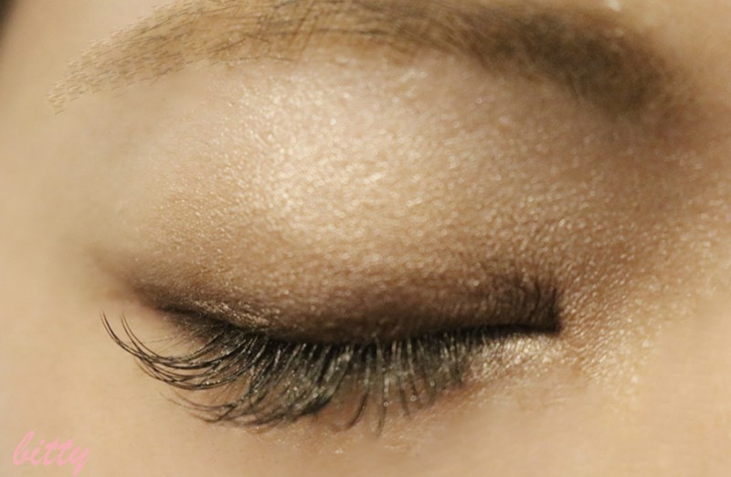 dior-eyeshadow-color4