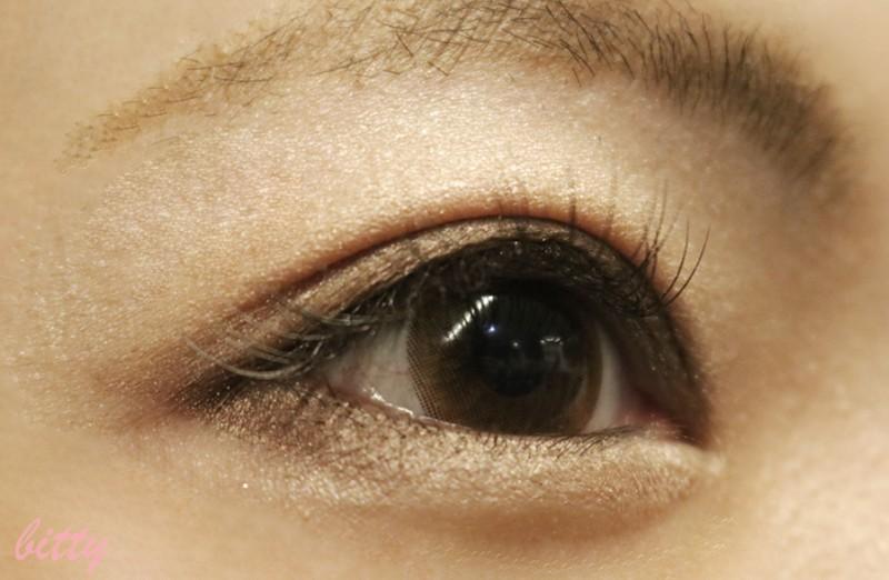 dior-eyeshadow-color5