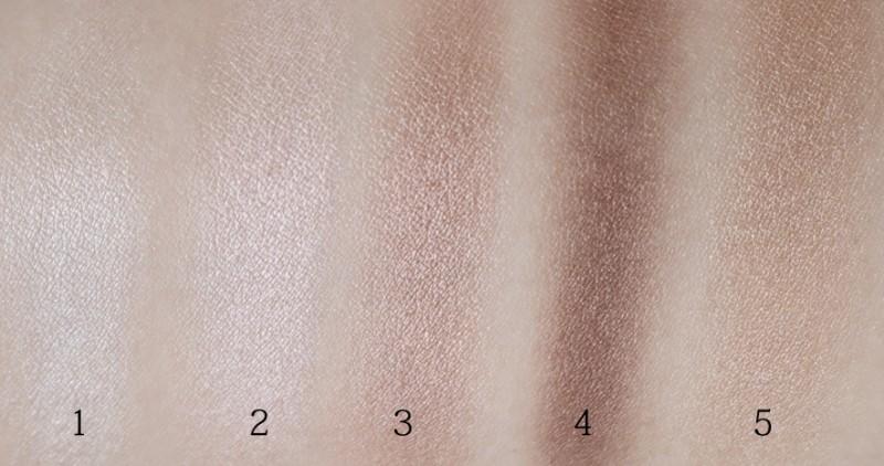 dior-eyeshadow-color