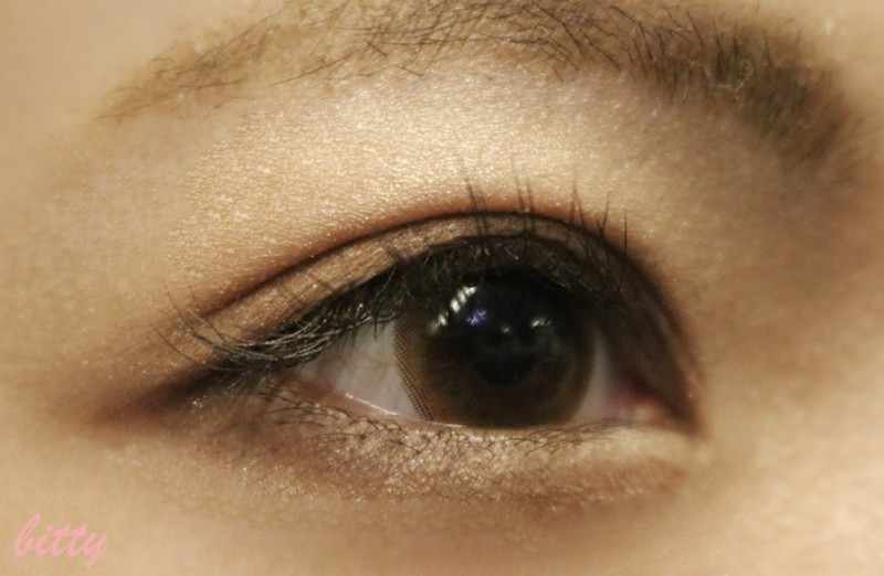 lunasol-eyeshadow-color3
