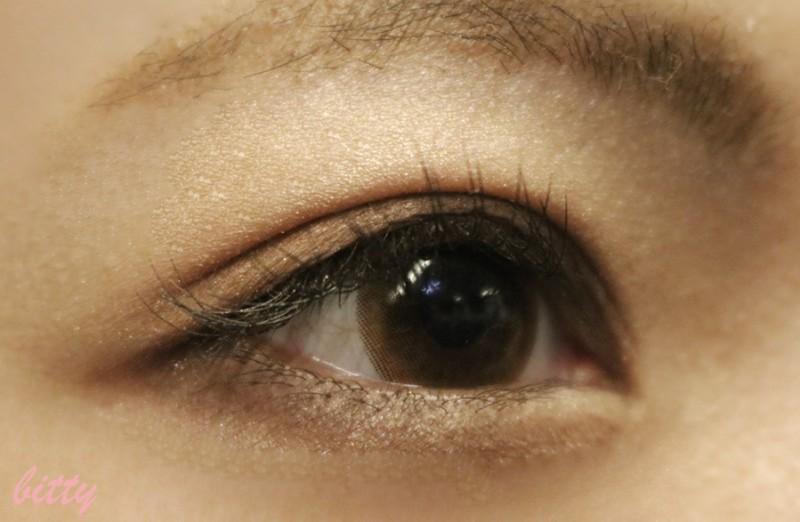lunasol-eyeshadow-color3