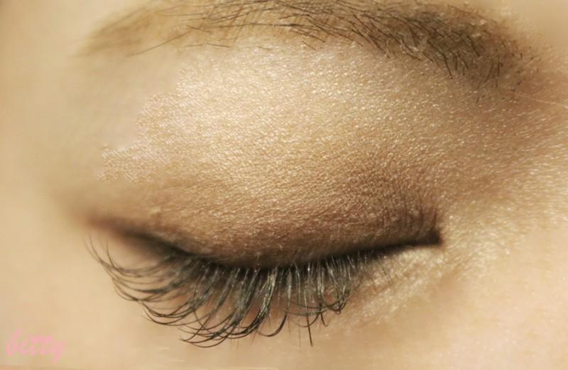 lunasol-eyeshadow-color2