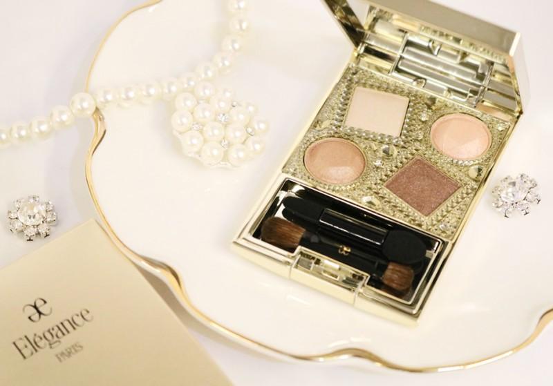 elegance-eyeshadow