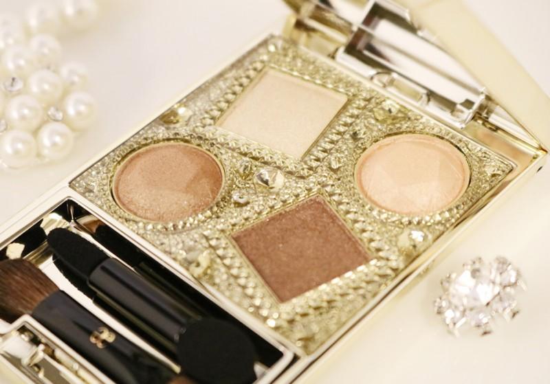 elegance-eyeshadow3