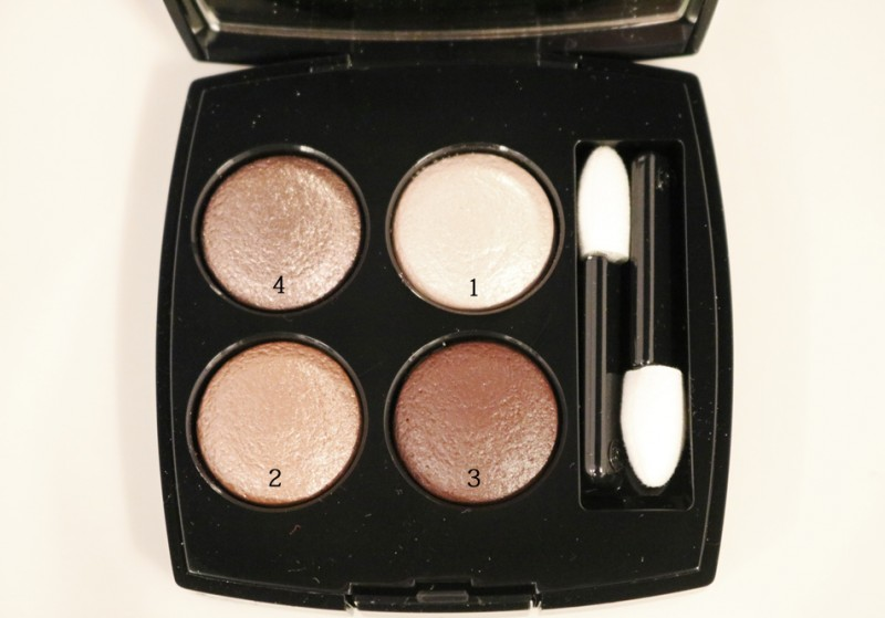 chanel-eyeshadow2