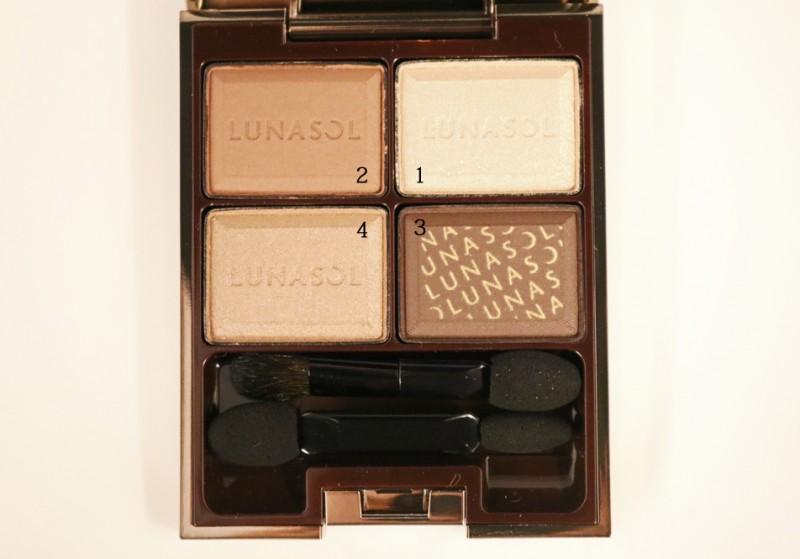 lunasol-eyeshadow2