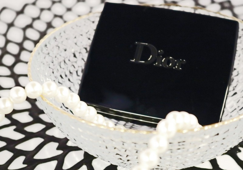 dior-eyeshadow3