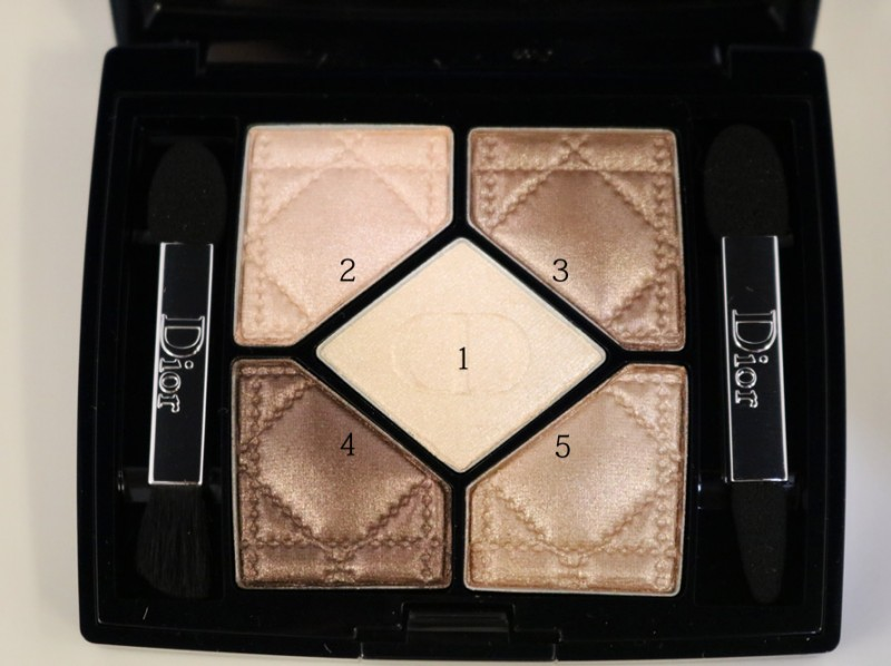 dior-eyeshadow2