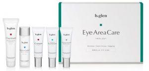 b.glen_eyeareacare